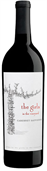 The-Girls-In-The-Vineyard-Cabernet-Sauvignon
